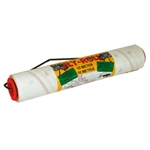 Fly Paper Roll - Large 10m x 0.3m