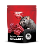 Ruby Block Amateur Use 300g